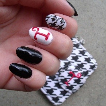 Jamberry houndstooth 1 thumb370f