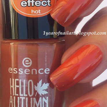 Swatch 20essence 20trend 20edition 20hello 20autumn 2002 20meet 20my 20pumpkin thumb370f