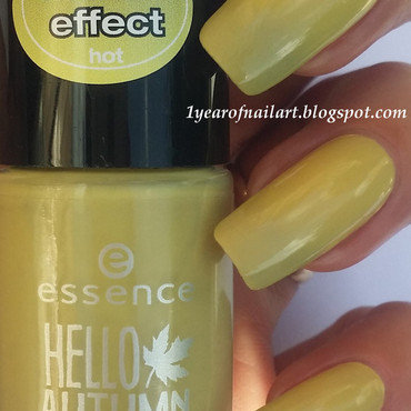 Swatch 20essence 20trend 20edition 20hello 20autumn 2003 20charlie 20seen 20in 20green thumb370f