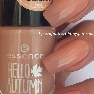 Swatch 20essence 20trend 20edition 20hello 20autumn 2004 20keep 20calm 20 26 20go 20for 20a 20walk thumb370f