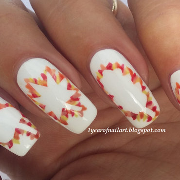 Fall 20nail 20art thumb370f