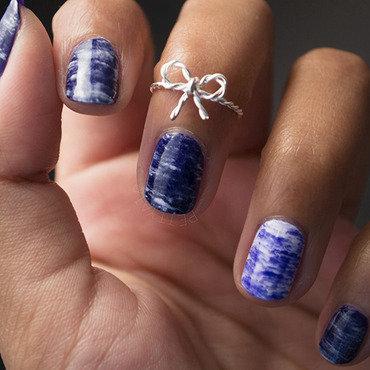 Blue 20marble 20 2301 thumb370f