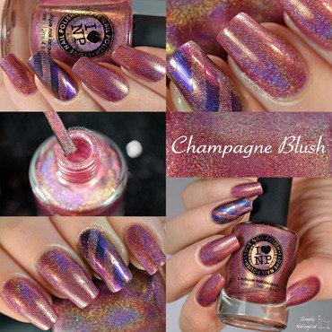 Ilnp champagneblush thumb370f