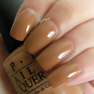 Opi going my way or norway thumb370f