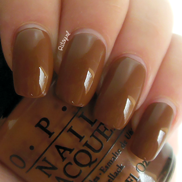 Opi ice bergers  26 fries thumb370f