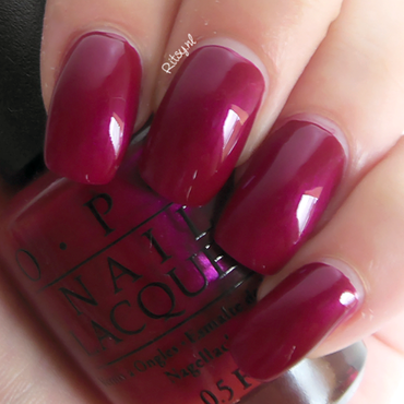 Opi thank glogg it s friday thumb370f