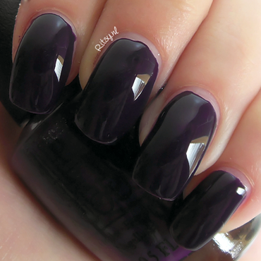 Opi viking in a vinter vonderland thumb370f