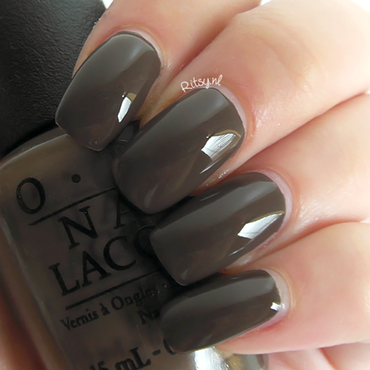 Opi how great is your dane thumb370f