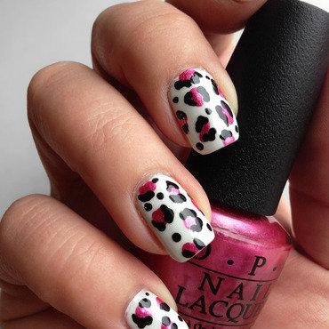 Nails77 thumb370f