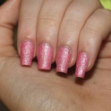 Rimmel 20london 20candyfloss 20cutie thumb370f