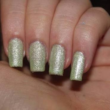 Rimmel 20london 20fizzy 20applelicious thumb370f