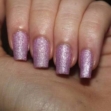 Rimmel 20london 20violet 20swizzle thumb370f