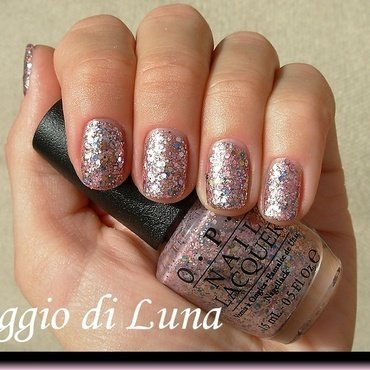 Raggio 20di 20luna 20opi 20more 20than 20a 20glimmer 203 thumb370f