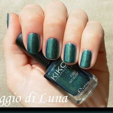 Raggio 20di 20luna 20kiko 20n c2 b0 20532 20pearly 20amazon 20green 203 thumb370f