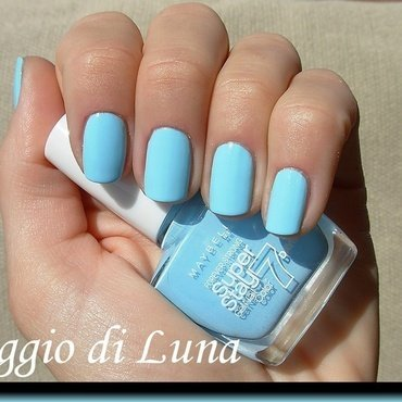 Raggio 20di 20luna 20maybelline 20gel 20nail 20color 20n c2 b0 2020 20uptown 20girl 203 thumb370f