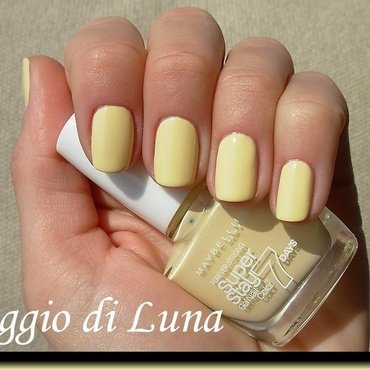 Raggio 20di 20luna 20maybelline 20gel 20nail 20color 20n c2 b0 2022 20lookout 20lemon 203 thumb370f