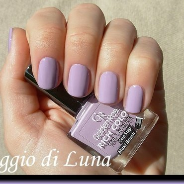Raggio 20di 20luna 20golden 20rose 20rich 20color 20n c2 b0 20103 203 thumb370f