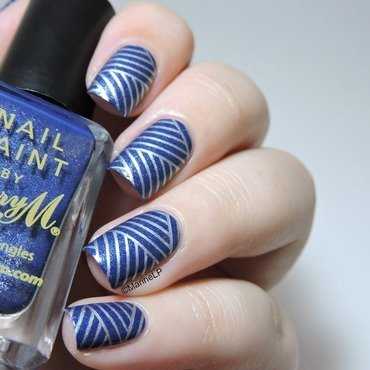 Barry m denim konad s6 20 2  thumb370f
