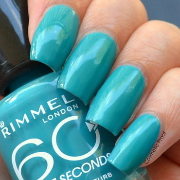 Rimmel 20london 20do 20not 20disturb 20 2  thumb370f