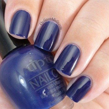 Tip 20top 20  20in 20the 20navy thumb370f