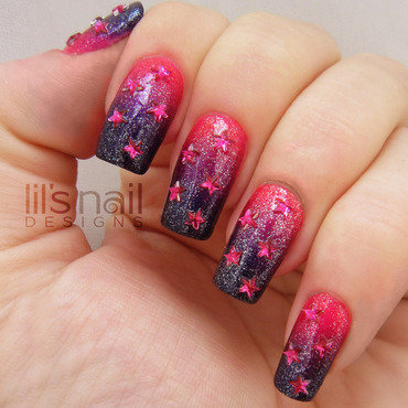 Logo nails 38 thumb370f