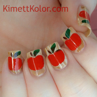 Kimettkolor 20september 20nail 20apples 20 8 20of 2010  thumb370f