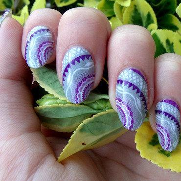 Jamberry wisteria 3 thumb370f
