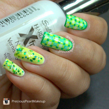 Green 20plaid 20nails 001 thumb370f