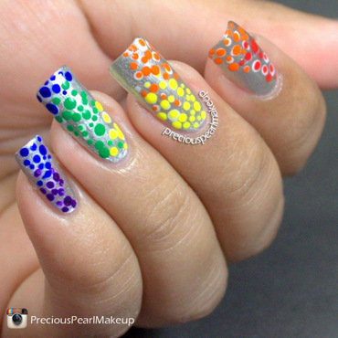Rainbow 20nail 20art 201 001 thumb370f