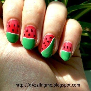 Watermelon2 thumb370f