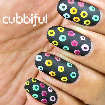 31dc2014 polka dots thumb370f
