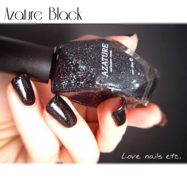 Azature 20black 20  20love 20nails 20etc thumb370f