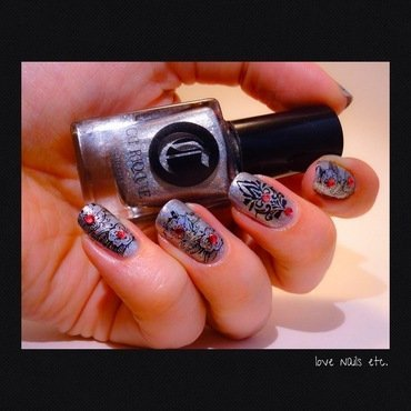 Cirque 20colors 20sani 20  20love 20nails 20etc thumb370f