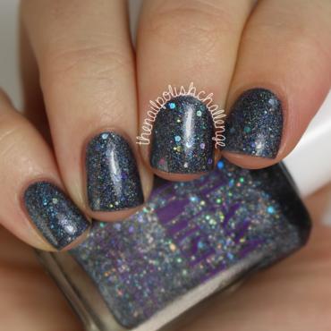 Glam polish pentacle thumb370f