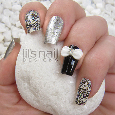 Logo nails 39 thumb370f