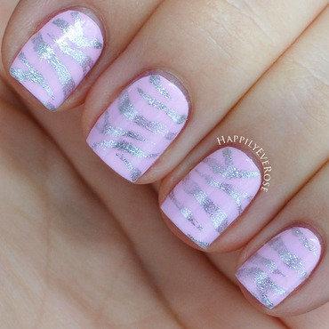 Pinkzebrasq thumb370f