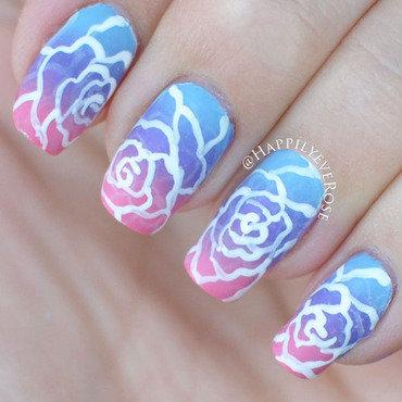 Rosegradientsq thumb370f