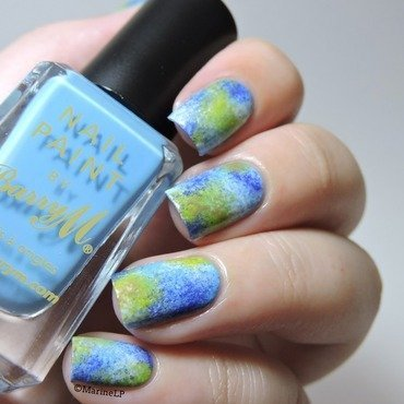 Galaxy earth nails 20 3  thumb370f