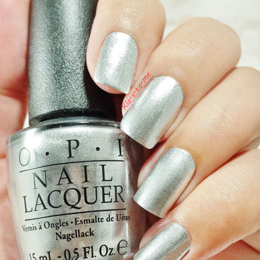 Opi 20  20my 20signature 20is 20dc 20  20 thumb370f