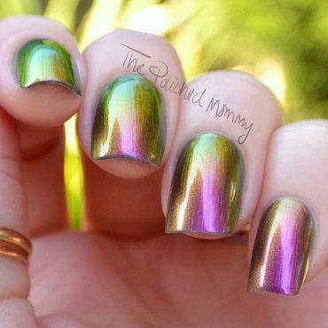 Glitterdaze 20psychedelic 006 thumb370f