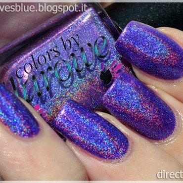 Colorsbyllarowe togatogatoga ds 03 res675 ed thumb370f