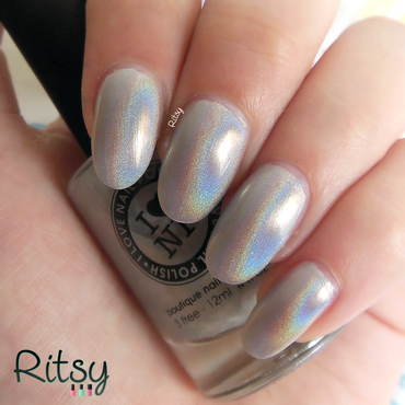 I love nail polish mega l instagram thumb370f