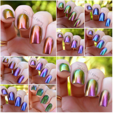 Glitterdaze 20summer 20grooves 20collection 20 thumb370f