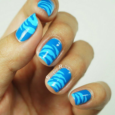 Blue 20scratches 20nail 20art 20design 2002 thumb370f