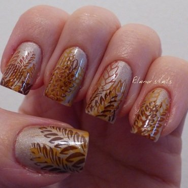 Wheat 20ear 20stamping 201 thumb370f
