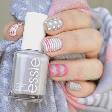 Essie 20take 20it 20outside 20foulard 203 thumb370f