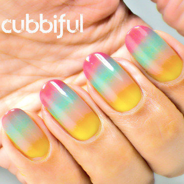 Fall gradient nails thumb370f