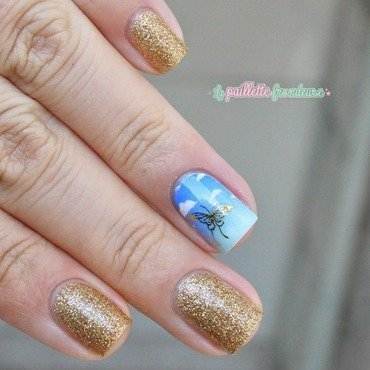 Nailstorming 20be 20bold 20go 20gold 208 thumb370f