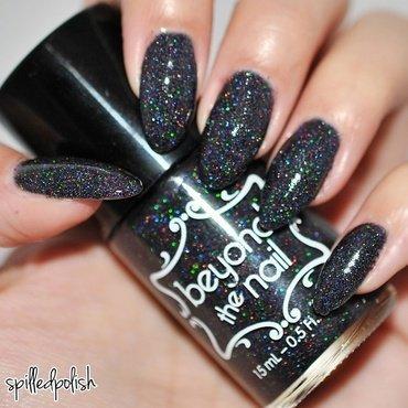 Black 20microglitter1 thumb370f