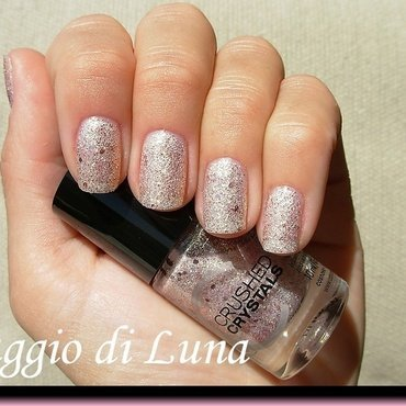 Raggio 20di 20luna 20catrice 20crushed 20crystals 20n c2 b0 2004 20oyster 20 26 20champagne 203 thumb370f